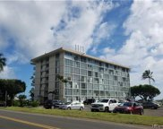 53-549 Kamehameha Highway Unit 219, Hauula image