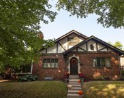 5856 Guilford  Avenue, Indianapolis image