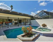 140 Cypress View Dr, Naples image