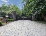 1490 Summer Hollow Trail, Lawrenceville image