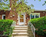 5627 North Kenneth Avenue, Chicago image
