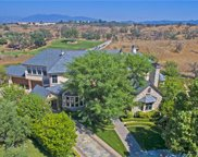 25505 OAK SAVANNAH Court, Valencia image