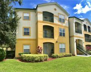 11520 Villa Grand Unit 1015, Fort Myers image