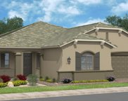 683 W Coffee Tree Avenue, Queen Creek image