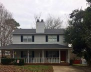 4304 Lexington Way, Anderson image