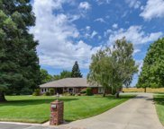 9001  Poplar Hollow Way, Elk Grove image