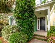 332 Barberry Street, Summerville image