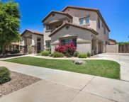 18584 E Strawberry Drive, Queen Creek image