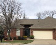 10500 Dove Chase Cir, Louisville image