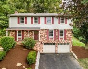 2453 Giant Oaks Dr, Upper St. Clair image