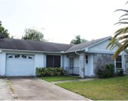 6834 Willits Avenue, New Port Richey image