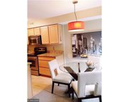 52 Groveland Terrace Unit #A103, Minneapolis image