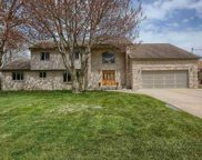 37954 Huron Pointe Drive, Harrison Twp image