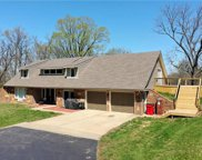 22804 E Blue Mills Road, Independence image