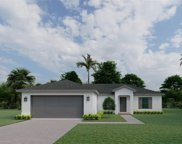 1906 Nw 19th  Place, Cape Coral image