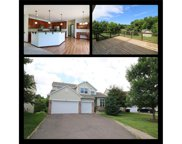 18860 Smith Drive NW, Elk River image