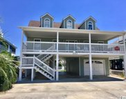 330 N 56th, North Myrtle Beach image
