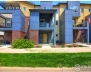 11250 Uptown Ave, Broomfield image