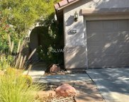3272 RIVER GLORIOUS Lane, Las Vegas image