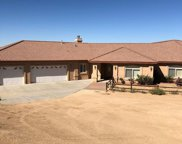 25650 Roundup Way, Apple Valley image