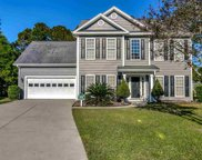 4800 Seabreeze Lane, Myrtle Beach image