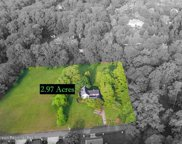 151 Richdale Road, Colts Neck image