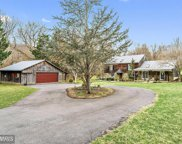 3108 TUCKERS LANE, Linden image