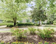 6222 Ingleside Drive, Wilmington image