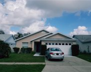 267 Indian Point Circle, Kissimmee image