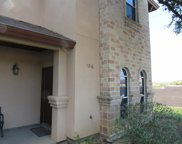 10706 International Blvd Unit #136, Laredo image