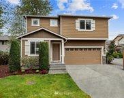 1314 149th Place SW, Lynnwood image