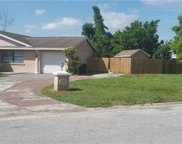 36 Crestwood CIR E, Lehigh Acres image