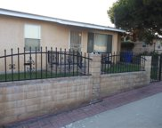 352 44th, Golden Hill image