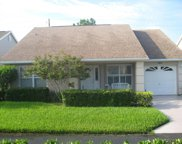 380 NW Sherry Lane, Port Saint Lucie image