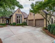 2347 Freestone Ridge Cove, Hoover image
