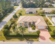 1 Buttermill Dr, Palm Coast image