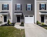 832 Balsam  Court, Painesville image