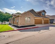 711 Rolling Oak Drive Unit 101, Round Rock image
