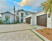 656 Regatta Way, Bradenton image