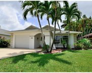 716 N 106th Ave, Naples image