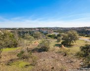 101 Morning View Cir, Boerne image