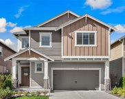 17422 40th Dr SE, Bothell image