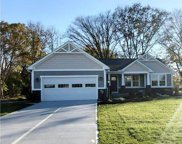 7402 Timber Valley Drive, Franklin Twp image