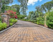 249 Cold Spring  Road, Syosset image