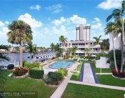 2400 S Ocean Dr Unit 216, Hollywood image