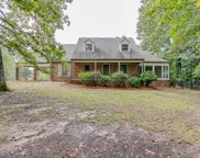 6385 Paradise Point Road, Flowery Branch image