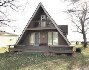 14497 Breezy Point Road, Atwater image