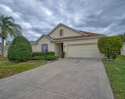 1662 Duffy Loop, The Villages image