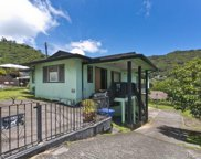 2341 Palolo Avenue, Honolulu image