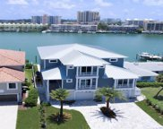 159 Bayside Drive, Clearwater Beach image